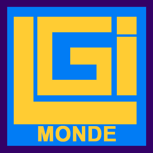 LGI MONDE