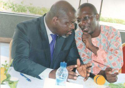 Rencontre des Partenaires (4)