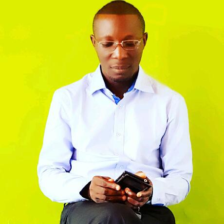 Youssouf Amada LAWAL